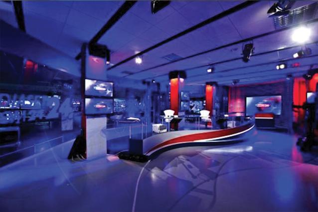 Mediaset guarda al futuro, una piattaforma ampliata dedicata al web