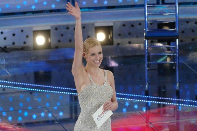 Michelle Hunziker compie 40 anni, auguri alla mattatrice svizzera della tv italiana