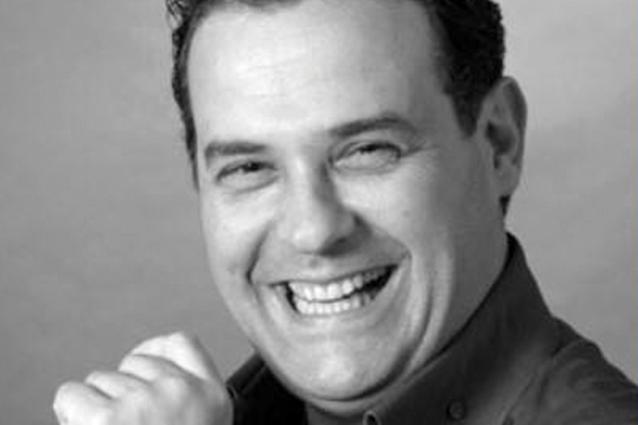 """È morto Niki Giustini, comico della tradizione toscana. Pieraccioni: """"Ciao amico mio"""""""