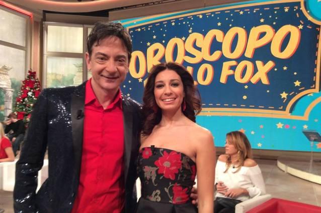 """L'Oroscopo 2017 di Paolo Fox in onda il 2 gennaio al posto de """"I Fatti Vostri"""""""