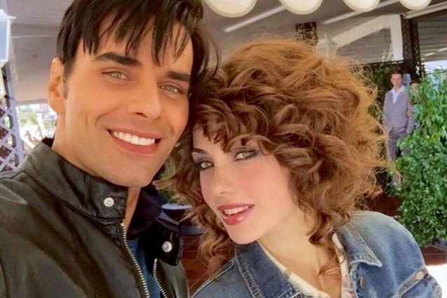 Anticipazioni Il bello delle donne 4, puntata del 27 gennaio: Evelina si innamora di Piero