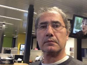 """Iacopo Savelli, il giornalista Sky si sfoga: """"Ho 53 anni e l'azienda mi butta via"""""""