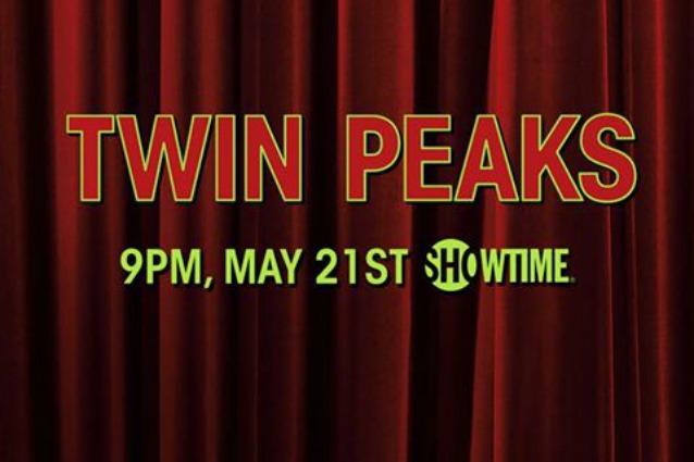 Twin Peaks torna in tv: data d'inizio e anticipazioni della nuova stagione