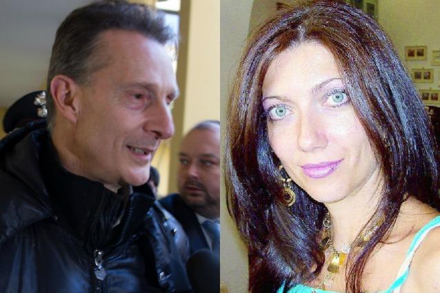 "Gli zii di Roberta Ragusa: ""Arrestate Logli, lei é sottoterra e lui ancora in giro"""