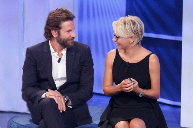 """Bradley Cooper: """"Perdere mio padre è stato traumatico, nulla è più come prima"""""""