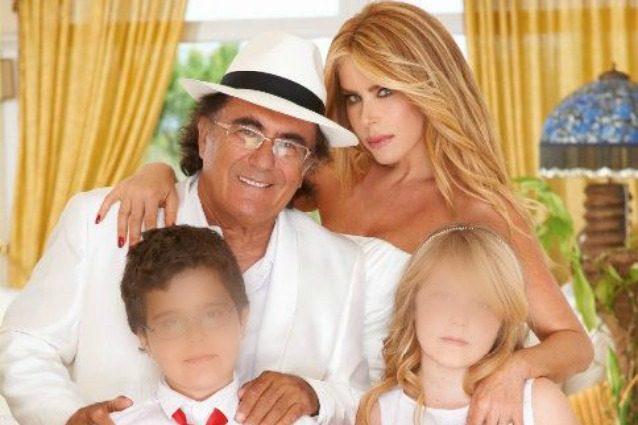 """Loredana Lecciso: """"Ero gelosa di Al Bano in modo ossessivo, ho rovinato il nostro amore"""""""