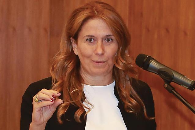 """Presidente Rai su Conti, Clerici e Insinna: """"Con tetto agli stipendi andranno alla concorrenza"""""""