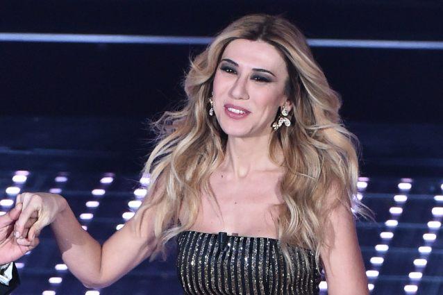 Virginia Raffaele promossa, il suo show in primavera spostato su Rai2