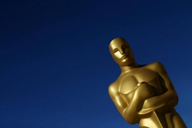 Oscar 2017 in tv, come e dove seguire la cerimonia in diretta