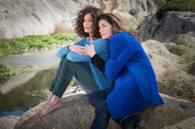 """""""Sorelle"""", anticipazioni e cast della nuova fiction al femminile con Anna Valle"""