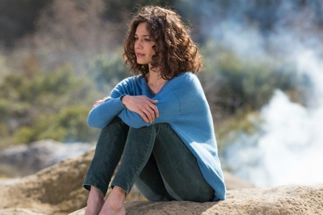 'Sorelle', anticipazioni seconda puntata del 16 marzo: trovato il corpo di Elena, si è suicidata