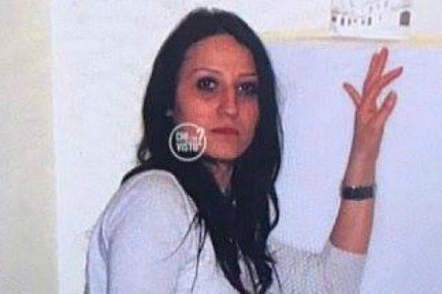 """Antonella Lettieri trovata in casa con il cranio sfondato, il dolore della sorella: """"Uccisa da un orco"""""""