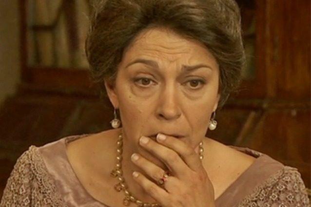 Anticipazioni Il segreto 20 - 25 marzo: Francisca è in pericolo, attentato terroristico contro di lei