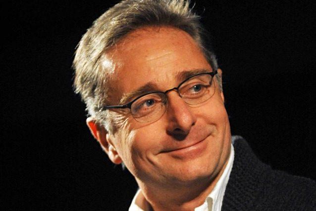 """Paolo Bonolis riporta """"Il senso della vita"""" in tv, lo show tornerà in onda in autunno"""