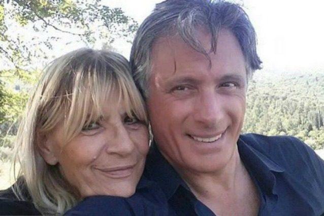 """Giorgio Manetti: """"Non ho mai detto a Gemma 'ti amo', ma avrei lasciato UeD con lei"""""""