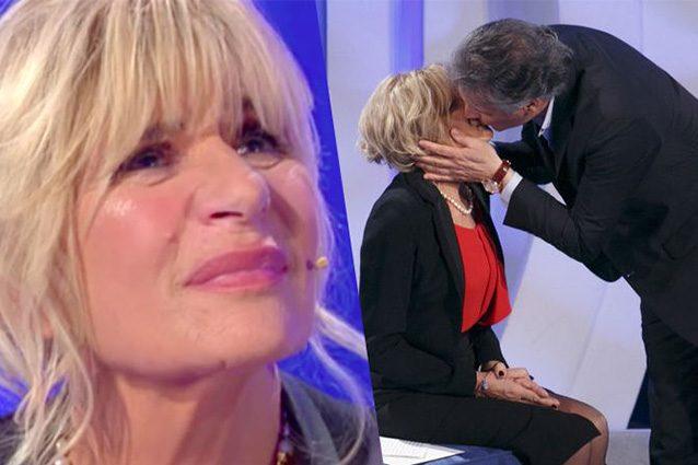"""Testo e video della lettera di Gemma per Giorgio: """"Se tornassi indietro non ti lascerei"""""""