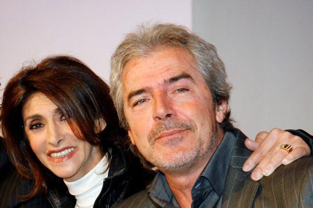 """Tullio Solenghi: """"Anna Marchesini era una guerriera, le sono stato vicino fino alla fine"""""""