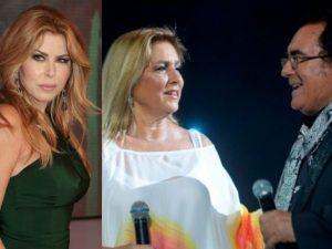 """Loredana Lecciso leale con Romina Power: """"Da anni non sono più gelosa di lei"""""""