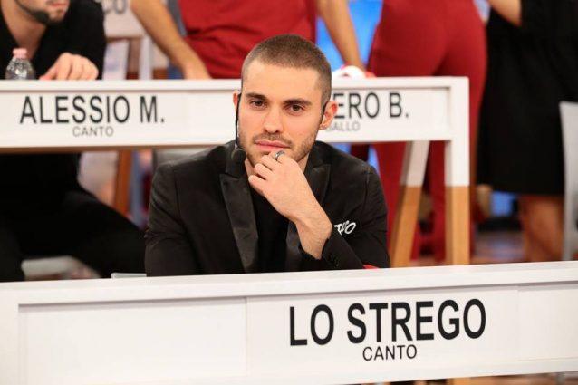 Amici 2017 anticipazioni seconda puntata, eliminato Lo Strego: ecco gli ospiti e il giudice d'onore