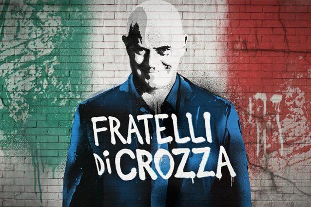 Ascolti tv venerdì 3 marzo 2017: vince la Clerici, ma il vero fenomeno è 'Fratelli di Crozza'