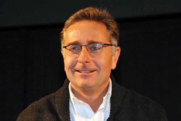 Paolo Bonolis nuovo re di Mediaset: riporta in tv Ciao Darwin, Peter Pan e Scherzi a parte