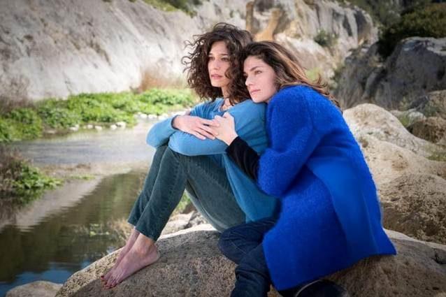 'Sorelle', anticipazioni quarta puntata del 30 marzo: Chiara cerca l'assassino di Elena