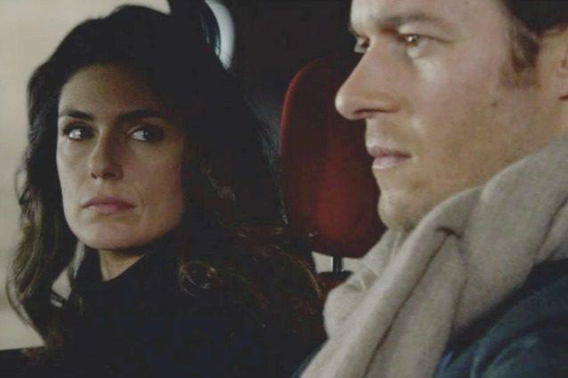 'Sorelle', anticipazioni quinta puntata del 6 aprile: Roberto non è il padre di Giulio