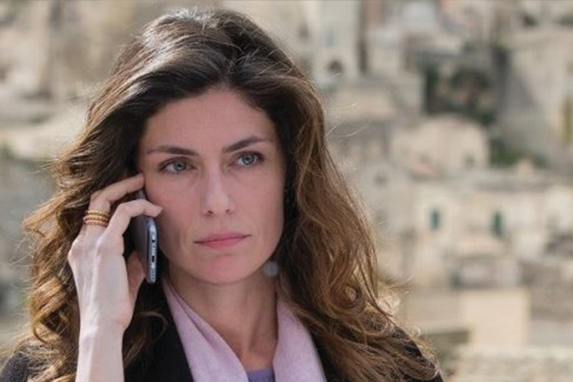 """La seconda puntata di """"Sorelle"""" conquista gli italiani, più di 6 milioni davanti alla tv"""