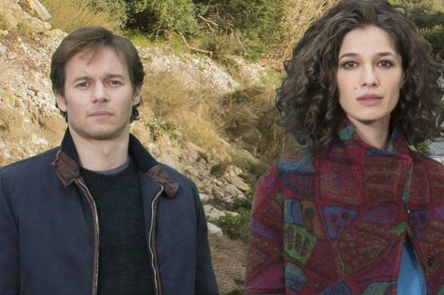 'Sorelle', anticipazioni terza puntata del 23 marzo: la polizia arresta Roberto, ex marito di Elena