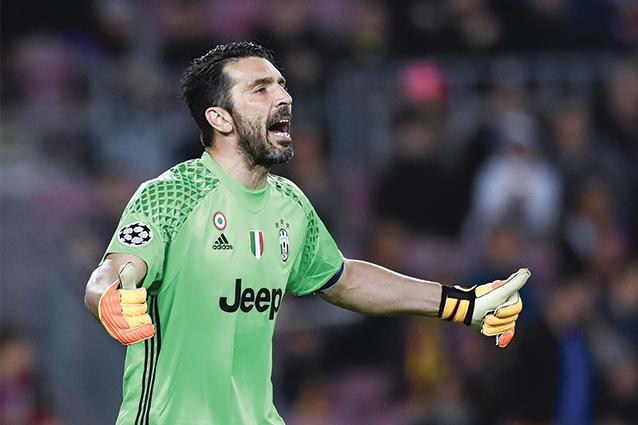 Il trionfo della Juventus è stato visto da oltre 10 milioni di spettatori, è record