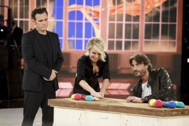Amici 2017 serale, la seconda puntata del 1 aprile (DIRETTA LIVE)