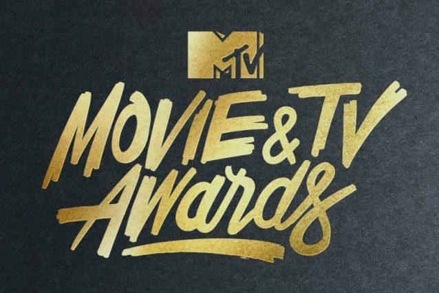 """MTV Movie & TV Awards 2017"": ecco tutte le nomination"
