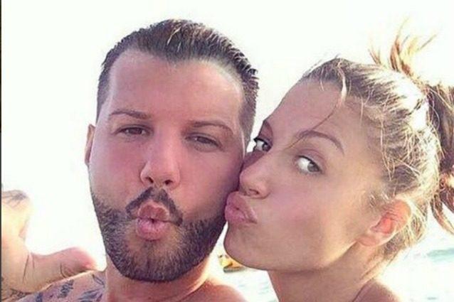 Flavio Zerella e Roberta Mercurio si sposano, nozze per la coppia di Temptation Island
