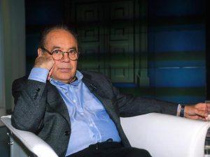 È morto Gianni Boncompagni, autore di Non è la Rai, ha fatto la Storia della tv italiana