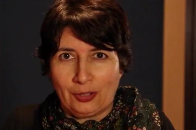 È morta a 53 anni Monica Bonetto, aveva prestato la voce a PIppi Calzelunghe e Peppa Pig