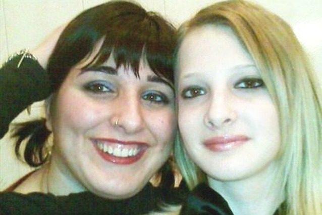 """L'omicidio di Sarah Scazzi diventa una docufiction prodotta da """"Il terzo indizio"""""""