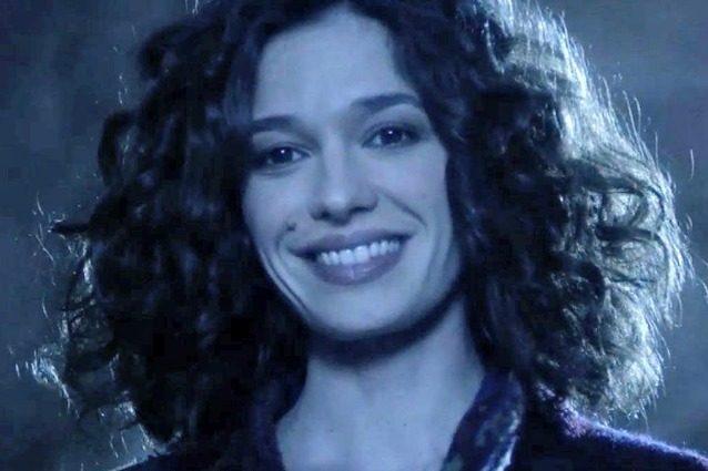 'Sorelle', anticipazioni sesta e ultima puntata del 13 aprile: Siniscalchi accusato di aver ucciso Elena