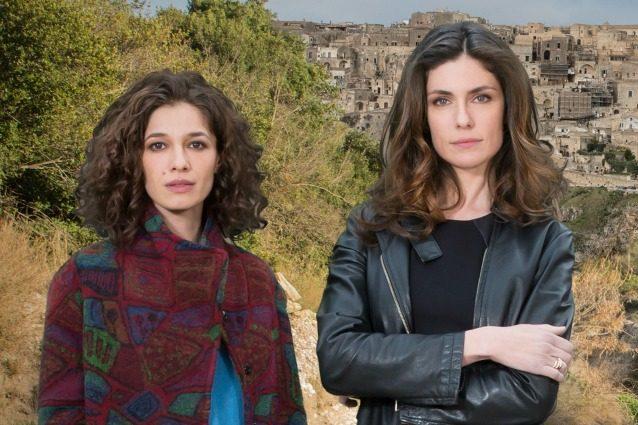 Il successo di 'Sorelle': amore, mistero e follia nella fiction che ha trasformato tutti in detective
