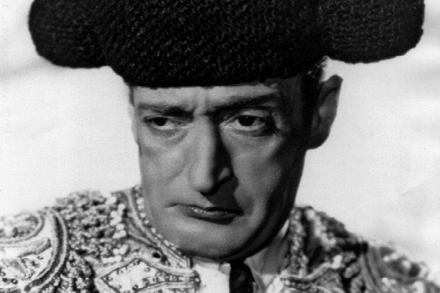 50 anni dalla morte di Totò, film e speciali in tv per celebrare il Principe della risata