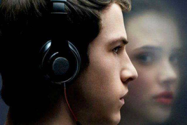 """Seconda stagione di """"Tredici"""", Netflix conferma: """"Sta arrivando"""""""