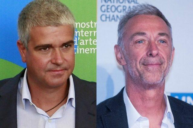 """Nils Hartmann replica a Linus: """"Non credeva in X-Factor, non è vero che ha fatto successo solo Mengoni"""""""