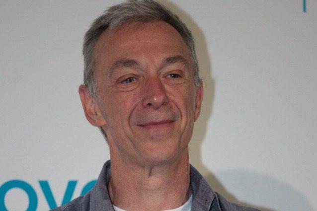 """Linus dice addio a X-Factor: """"Stanno tenendo in vita un moribondo, dopo Mengoni il nulla"""""""