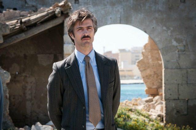 Anticipazioni Maltese – Il romanzo del Commissario, terza puntata del 15 maggio 2017