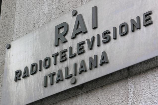 Tetto stipendi Rai, il Governo è contrario al limite di 240mila euro per gli artisti
