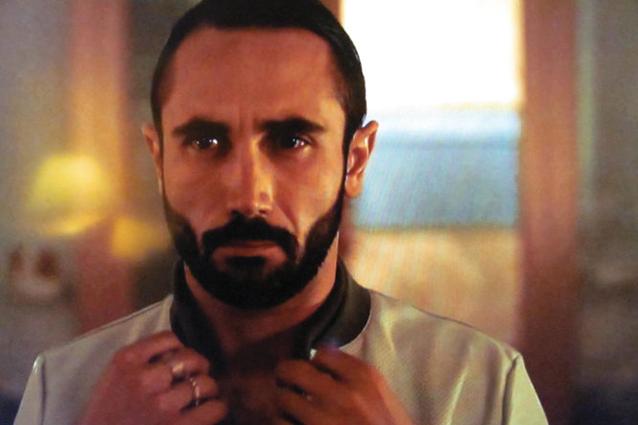 Salvatore Conte pronto a risorgere in Gomorra 3? Andiamoci piano