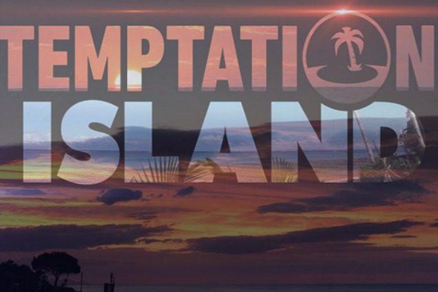 Temptation Island 2017 posticipato, ecco la data d'inizio