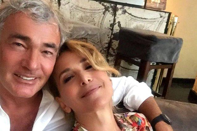 """Massimo Giletti: """"Barbara d'Urso è contenta finché non condividiamo i programmi"""""""