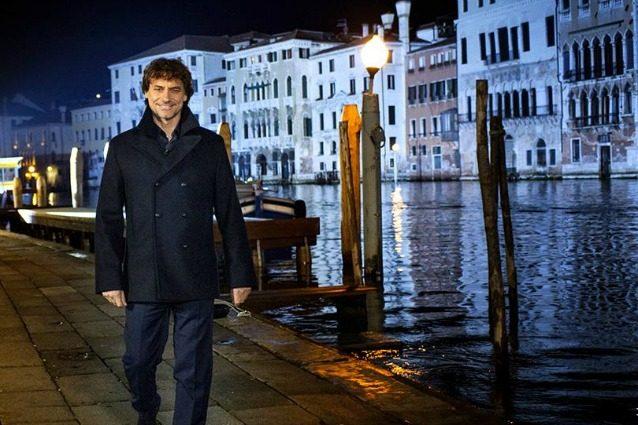 """""""Stanotte a Venezia"""" di Alberto Angela, un viaggio magico che è vero Servizio Pubblico"""