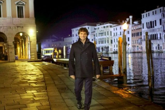 'Stanotte a Venezia', Alberto Angela porta in tv la storia della città lagunare