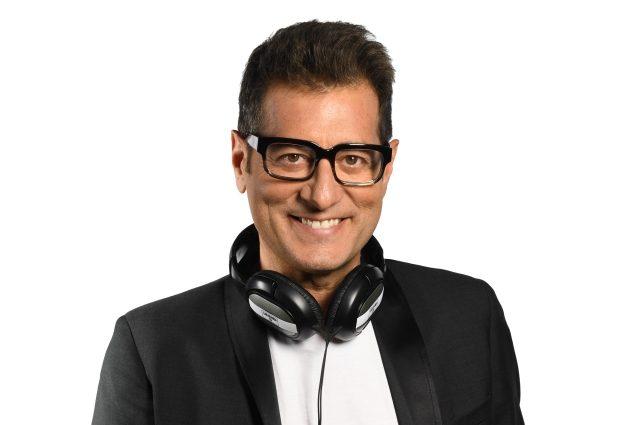 """Sarabanda su Italia1 dal 13 giugno, Enrico Papi: """"I campioni contro i nuovi concorrenti"""""""